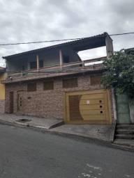Casa Alto Padrão Guarulhos