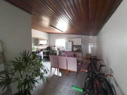 Casa Venda Centro Indaiatuba