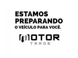 Renault Captur Intense 1.6 CVT / Único dono!