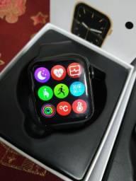 Smartwatch Promoção!