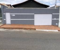 Cód. 6487 - Casa, Maracananzinho, Anápolis/GO - Donizete Imóveis (CJ-4323)
