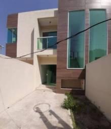 Ótima casa próximo ao Park Shpping de Campo Grande Ac financiamento