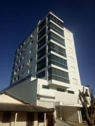 Apartamento a venda no centro de Arroio do Sal