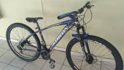 Theon bike