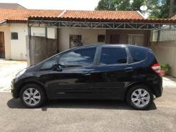 Honda Fit 1.4 Flex Impecavel