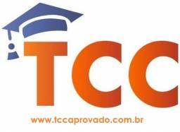 Atuação consolidada na área de orientação escolar t.c.c