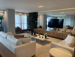 Título do anúncio: CC- Apartamento de Alto Padrão com 226m,  Moura Dubeux - Luxo, conforto e modernidade