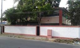 Casa rozarinho