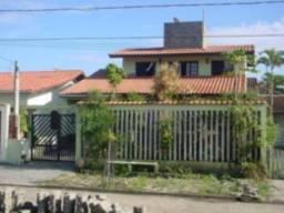 Casa para familia 5 quartos em Itanhaém. Aceita financiamento