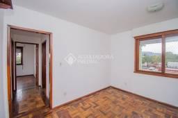 Apartamento para alugar com 2 dormitórios em Vila ipiranga, Porto alegre cod:304551