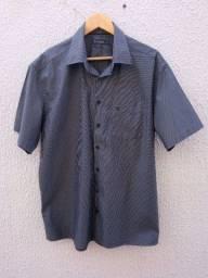Título do anúncio: Desapego camisa masculina Tam G (individual)