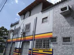 Imovel na Djlama Dutra 162m2 Servindo Para Residencia ou Comercio