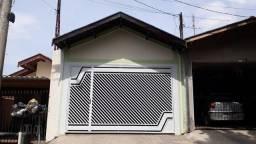 Casa à venda com 2 dormitórios em Santa terezinha, Piracicaba cod:V137540