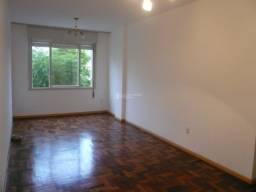 Apartamento à venda com 1 dormitórios em Cidade baixa, Porto alegre cod:294903