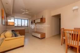 Apartamento para alugar com 2 dormitórios em Cidade baixa, Porto alegre cod:292544