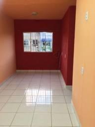Título do anúncio: Alugo apartamento no Manoel Juliâo
