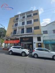 Título do anúncio: Alugo Ótimos apartamentos no Centro de Lorena - SP.