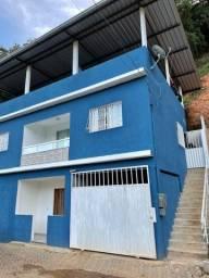 Título do anúncio: Vendo casa em marechal Floriano