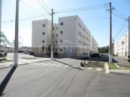 Apartamento à venda com 2 dormitórios em Santa terezinha, Piracicaba cod:V134546