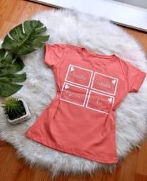 Vendo Tshirts