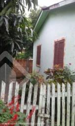 Casa à venda com 3 dormitórios em Sans souci, Eldorado do sul cod:177144