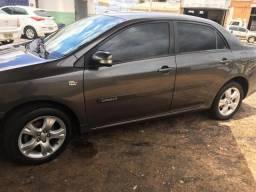 Corolla xei 2011-2011