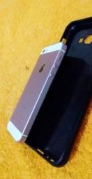 iPhone 5 SE  450$