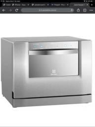 Lava louças Electrolux 6 funções 110v