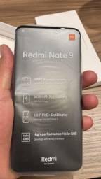 Xiaomi nota 9 64g