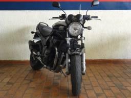 Suzuki Bandit 1200 2007/2008