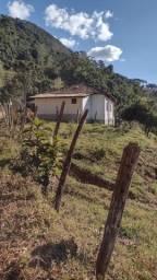 Lindíssimo Sítio de 3 Alqueires, Bairro Morangal, Marmelópolis/MG