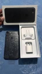 Promoção iPhone 7 32g novo R$2.199.99
