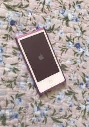 Ipod nano - 7 geração