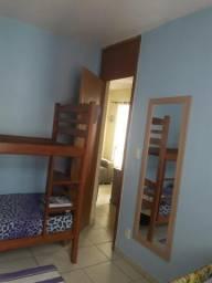 Vendo apartamento em Manaus 150mil