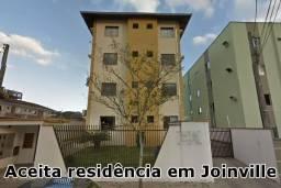 Apartamento com 3 dormitórios, 79,27m² no Santo Antônio