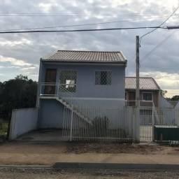 Oportunidade Piraquara - BAIXOU R$ 750,00 VER DESCRIÇÃO