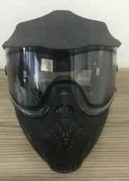 Máscara Helix Dupla Thermal - Paintball