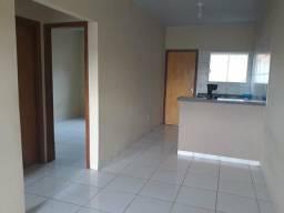 Vendo casa no residencial gardem