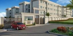 Apartamentos novos na Região Sudeste de Teresina-PI (Av. Joaquim Nelson)m