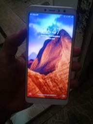 Vendo ou troco Xiaomi redmi s2