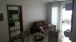 Apartamento Living Park Sul