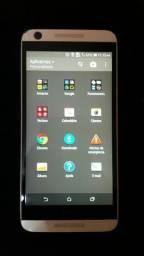 Smartphone HTC Desire 626 16gb 2gb de ram
