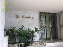 Apartamento residencial para locação, Vila Isabel, Rio de Janeiro.