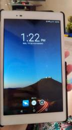 Tablet Lenovo P8 3GB 16Gb