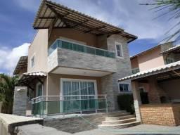 Linda Casa em Condomínio na Praia de Cumbuco