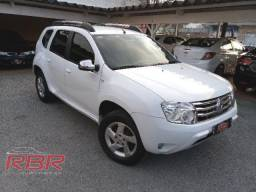 DUSTER  1.6 - 2015