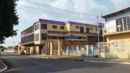 Aluga-se Apartamento/kitnet no Pascoal Ramos
