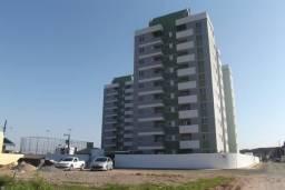 !! Barbada !! Apartamento no Residencial Liara! 350 metros da praia!!