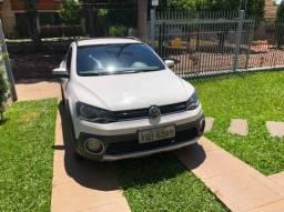 Vw - Volkswagen Saveiro - 2014