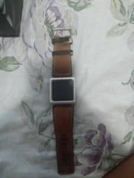 Ipod nano com pulseira